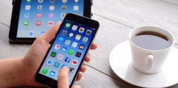 Unlock Alcatel phones by running a code