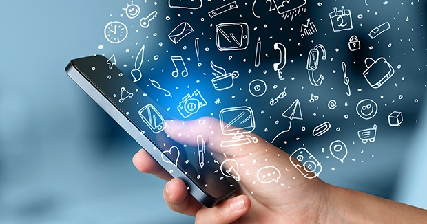 New Technologies Help Businesses Increase Profits