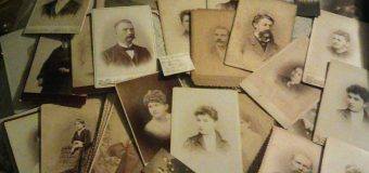 Why are people opting for vintage photographs?