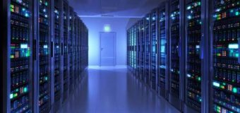 How to Use Bitcoin for VPS Hosting?