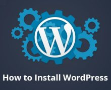 WordPress Hosting and its Importance for a Successful Website