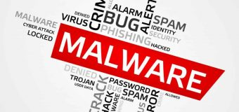 Protect your enterprise: 5 quick tips for preventing malware attacks!