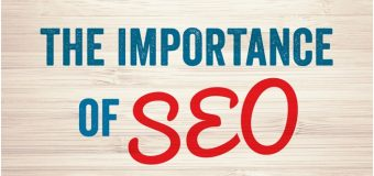 The Importance of SEO for Business