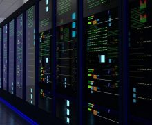 Which dedicated servers are best to adapt?
