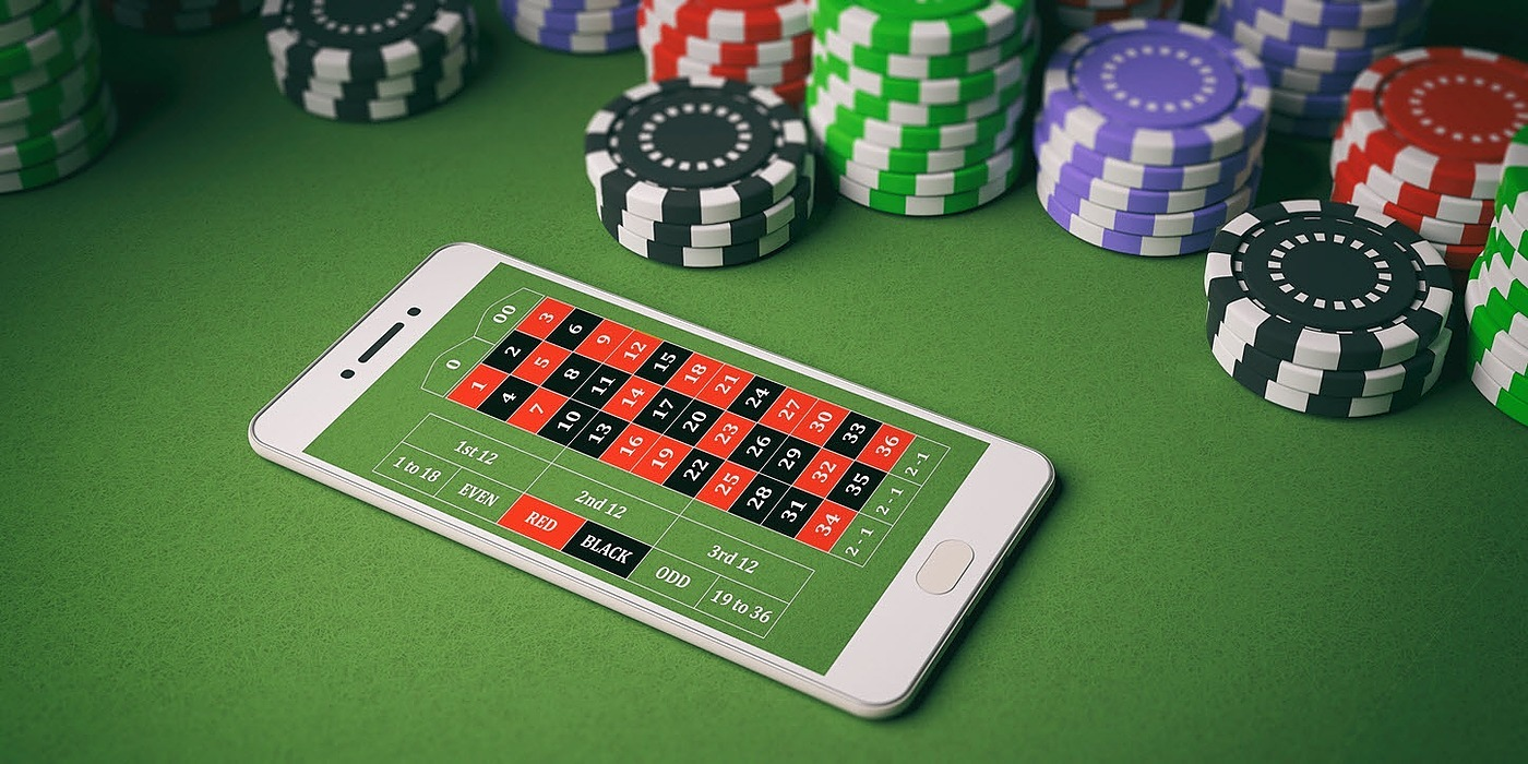 What are the reasons for you to consider playing online poker games?