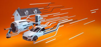 Linked Vehicles Rapidly Evolving Consumer Benefits