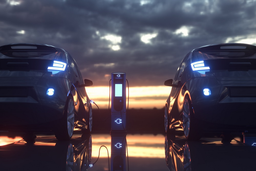 Better Batteries or Autonomy: Which One Do Carmakers Want More?