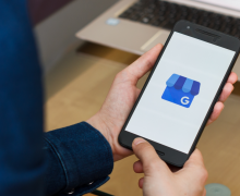 Ten Common Misconceptions About Google My Business Page
