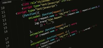 Why is the protection of JavaScript important?